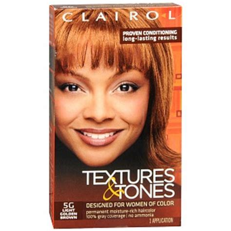 clairol textures and tones color chart clairol professional textures and tones permanent hair