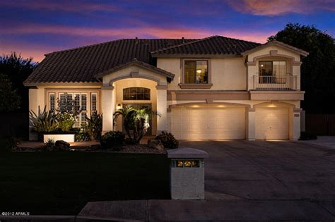 Arizona Basement Homes Home Design Arizona Basement Homes
