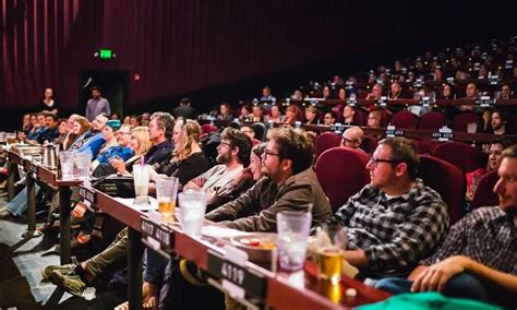 House Plans Editor Alamo Drafthouse Still Seeks Location In Little Elm After