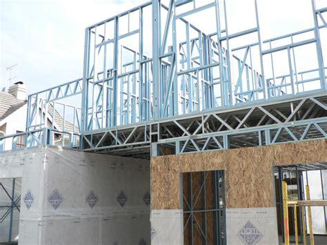 Steel Frame Housing South Africa ? Clotan Steel