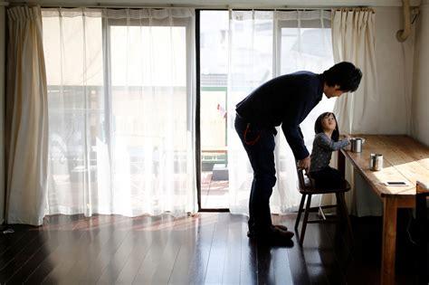 interni giapponesi foto degli interni di una vera casa giapponese ecco