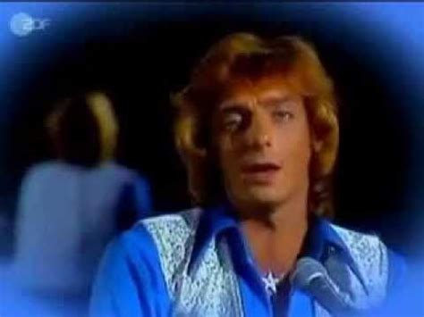 barry manilow oh mandy 1000 images about barry manilow on pinterest songs