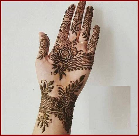 latest mehndi design 2016 baisakhi latest indian mehndi designs 2016 for girls