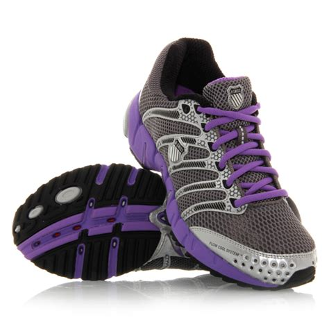 ironman running shoes 64 k swiss k ona ironman womens running shoes