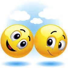 comforting emoticon emoticones 191 c 211 mo te sientes d 205 a 43 ser amigo rafael pola