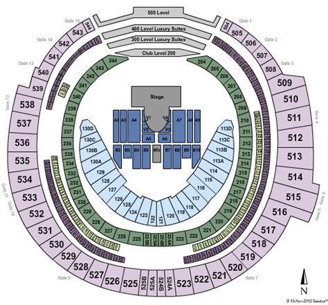 rogers centre floor plan taylor swift rogers centre tickets taylor swift june 15
