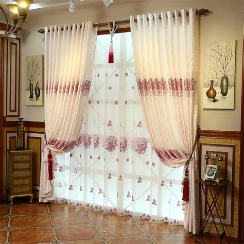 japanese print curtains asian print curtains will present you foreign design style