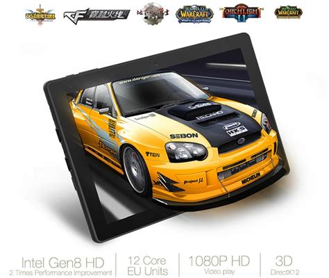 Tabled Baru Murah jual tablet pc windows 10 murah baru tablet komputer