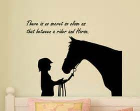 Female Bedroom Decorating Ideas wall quote sticker etsy