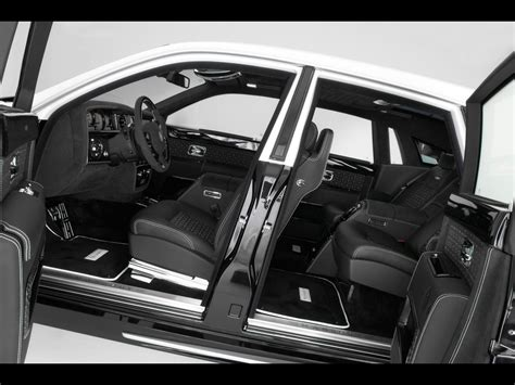 rolls royce phantom inside rolls royce ghost interior