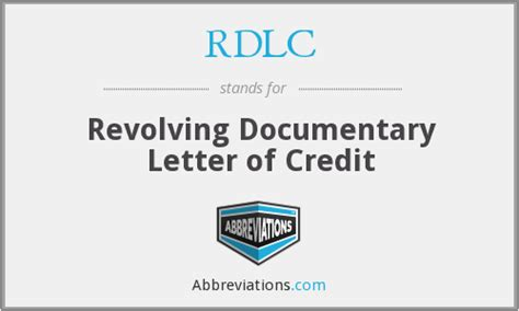 Meaning Fcr Letter Credit letter of credit definition in urdu cover letter templates