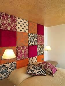 diy easy home decor easy diy bedroom decor ideas on budget