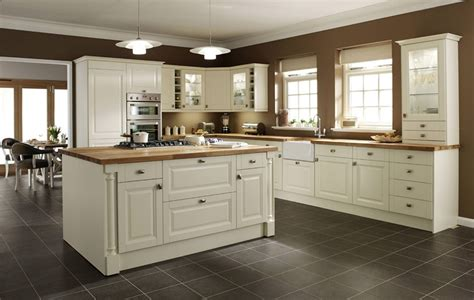 kitchen cabinet cream cream color kitchen cabinets kitchen cabinets base home