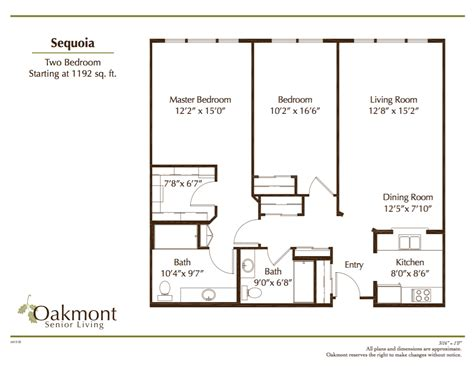 oakmont floor plan 100 oakmont floor plan building our homes