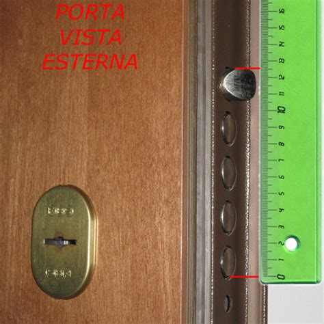 serratura per porta blindata preventivi serrature vendita serrature porte blindate e