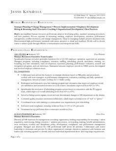 Theatrical Resume Sle by Registered Resume Rehab Resume