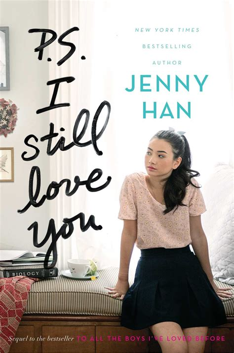 pdf libro e cloth lullaby descargar libros mundo perfecto pdf a todos los chicos de los que me enamor 233 pd te sigo amando jenny han