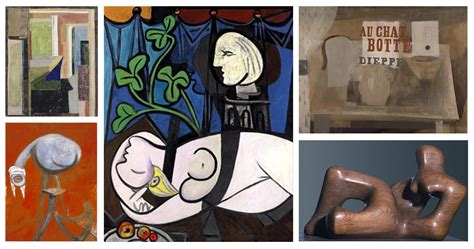 picasso paintings tate modern duncan grant exploring in the city and beyond