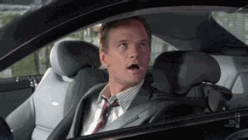 gif images how i met your thumbs up gif find on giphy