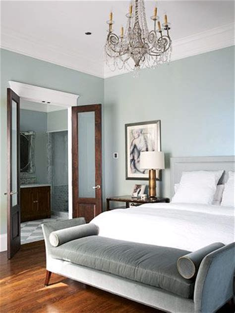 light blue and gray bedroom the world s catalog of ideas