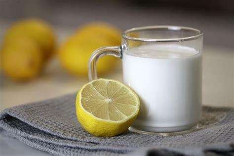 buttermilk substitute buttermilk subtitute recipe eugenie kitchen