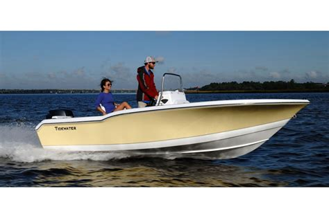 tidewater boats galena md tidewater boats 180 center console boats for sale
