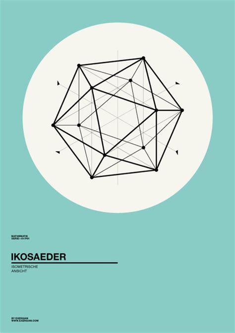 geometric pattern inspiration entirely inspired 187 geometric design 1