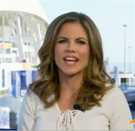 natalie morales new hairstyle 2014 the appreciation of booted news women blog feb 17 2014