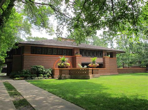 frank lloyd wright architectural style frank lloyd wright architectural style with minimalist exterior home design at chicago of frank
