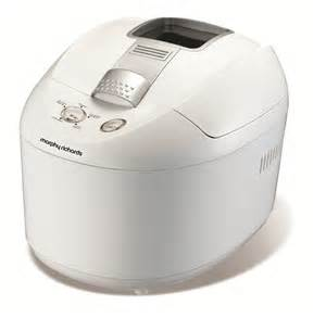 Toaster Spares Daily Loaf Breadmaker Breadmakers Amp Kitchen Baking Machines