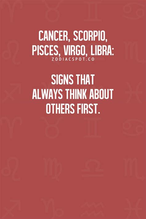 109 best images about scorpions on pinterest pisces