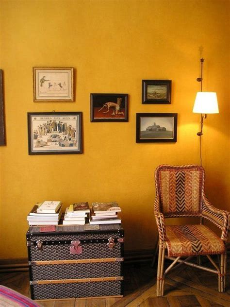 mustard walls living room 25 best ideas about mustard living rooms on mustard color scheme yellow home