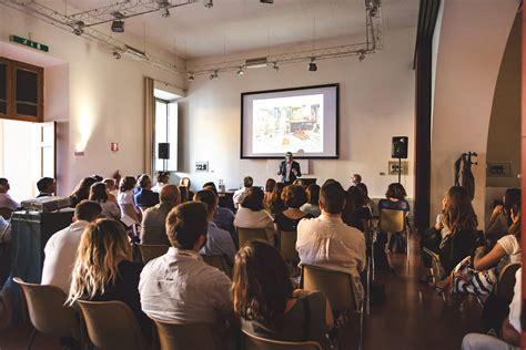 illuminazione museale evento telmotor illuminazione museale e delle opere d arte