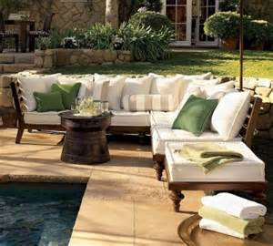 Big Lots Patio Furniture Cushions by Big Lots Outdoor Cushions Home Furniture Design