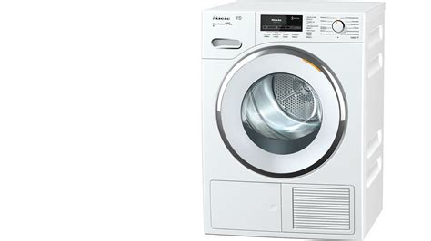 best buy tumble dryers best tumble dryer the best condenser vented and heat