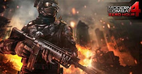 modern combat 4 apk full version sd files modern combat 4 zero hour 1 2 0f apk sd data files
