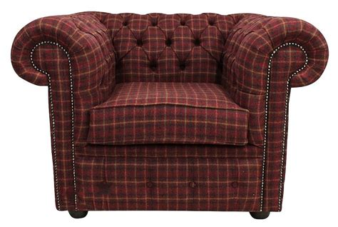 Tartan Chesterfield Sofa Tartan Chesterfield Sofa Tartan Chesterfield Sofa Ode To Tartan Pinterest Tartan Chesterfield