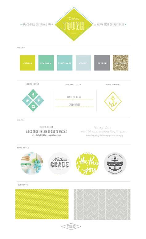 divine design teal modern blogger template modern design blog modern custom blog design wordpress