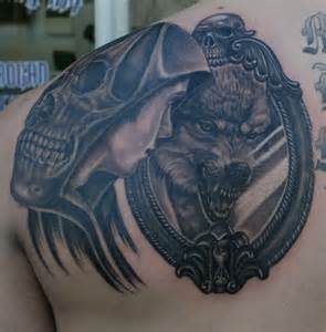 wolves on pinterest wolf tattoos tattoo wolf and wolf