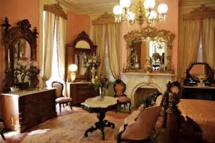 eye for design antebellum interiors with southern charm antebellum interior design house design and decorating ideas