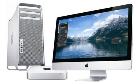 Desk Top Computer Sale Buy Or Sell Refurbished And Used Apple Mac Products Gainsaver