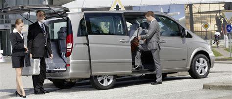 comfort maxi cab charges maxi cab seating capacity maxi cab singapore