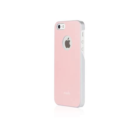 iphone ses hardshell case shop iphone cases pink