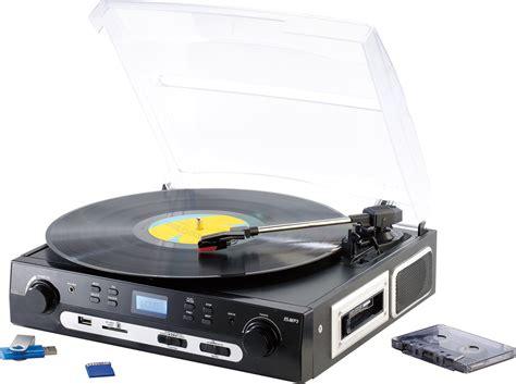 cassetta mp3 cassette mp3 valoo fr
