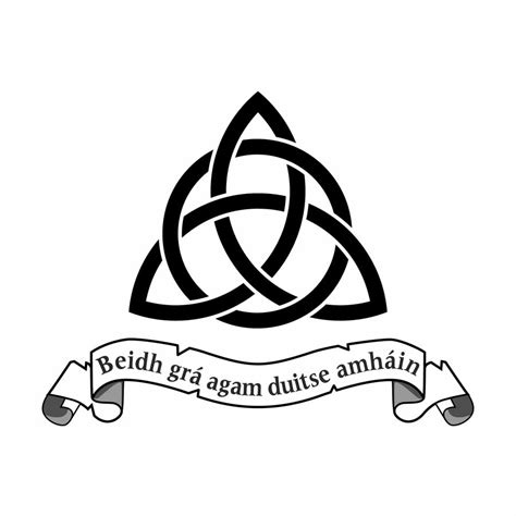trinity symbol tattoo designs celtic knot tattoos designs ideas and meaning tattoos