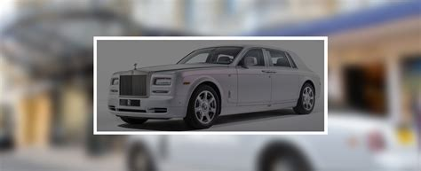 Wedding Car Coventry by Coventry Limo Hire Limousine Hire Coventry Coventry