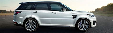 auto express fayetteville nc   cars trucks sales service