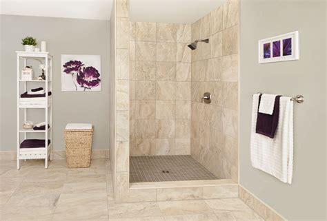 Schluter Kerdi Shower Kit by Schluter 174 Kerdi Shower Kit Kerdi Shower Kit Shower System Schluter Ca
