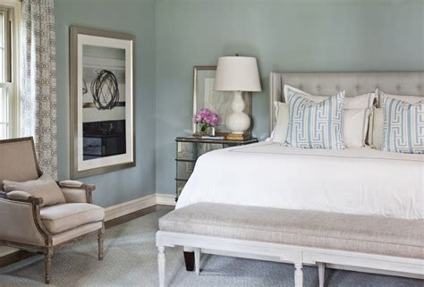 sumptuous berg furniture in bedroom transitional with silver strand sherwin williams next to