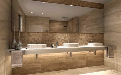 azulejos banos cathay pueblo banos banos elegantes